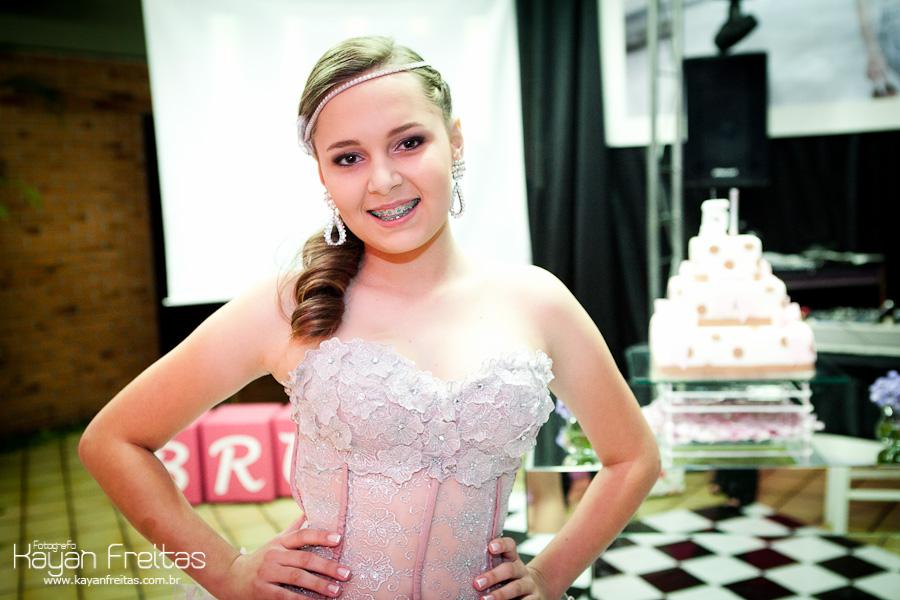 15-anos-florianopolis-bruna-0009 15 Anos Bruna de Sousa