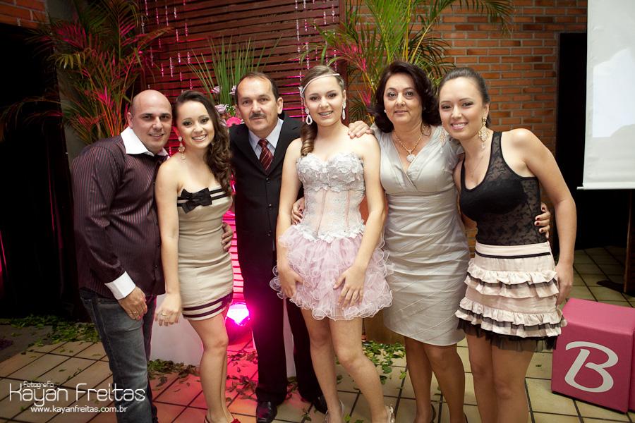 15-anos-florianopolis-bruna-0029 15 Anos Bruna de Sousa