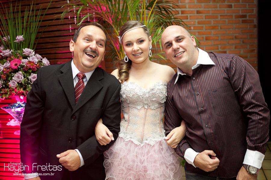 15-anos-florianopolis-bruna-0031 15 Anos Bruna de Sousa