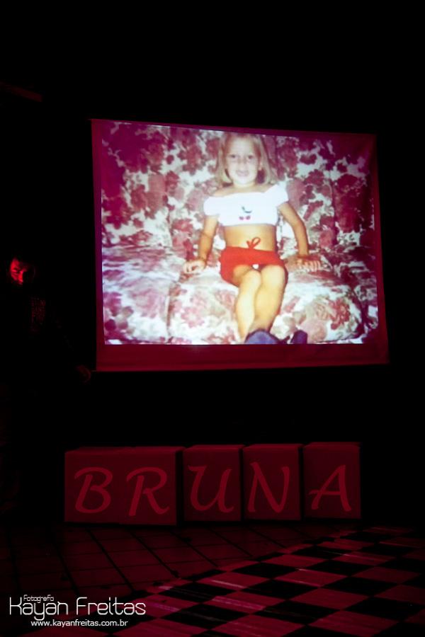 15-anos-florianopolis-bruna-0042 15 Anos Bruna de Sousa