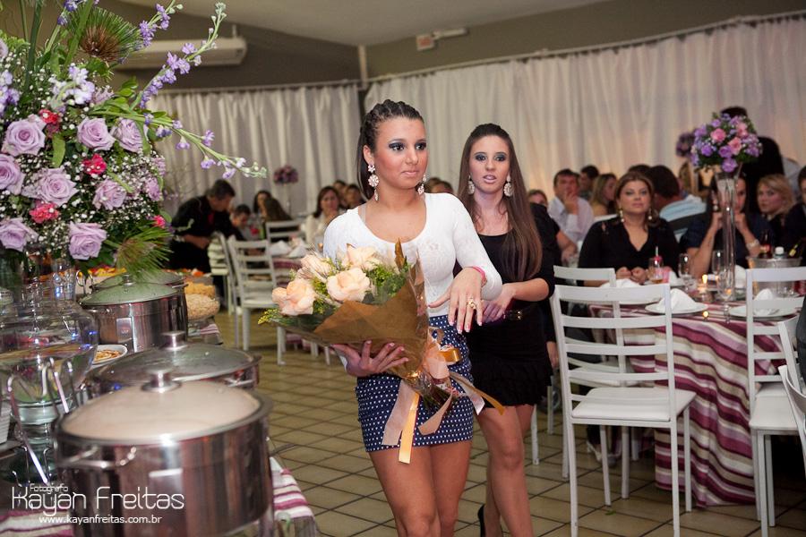 15-anos-florianopolis-bruna-0045 15 Anos Bruna de Sousa
