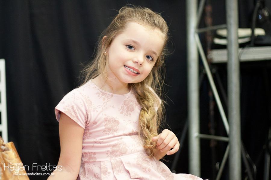 15-anos-florianopolis-bruna-0055 15 Anos Bruna de Sousa