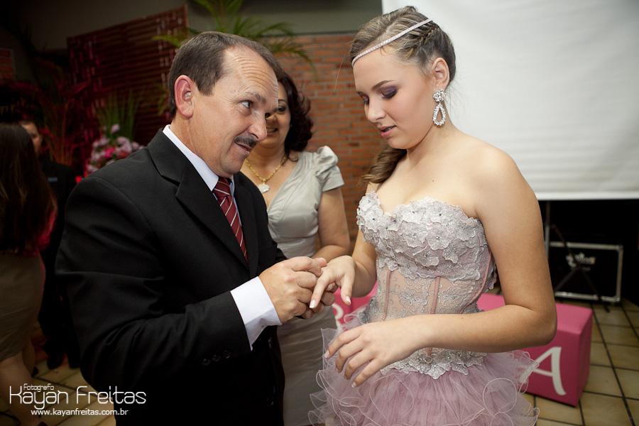 15-anos-florianopolis-bruna-0057 15 Anos Bruna de Sousa