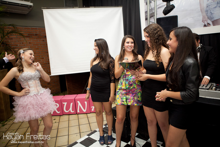 15-anos-florianopolis-bruna-0061 15 Anos Bruna de Sousa