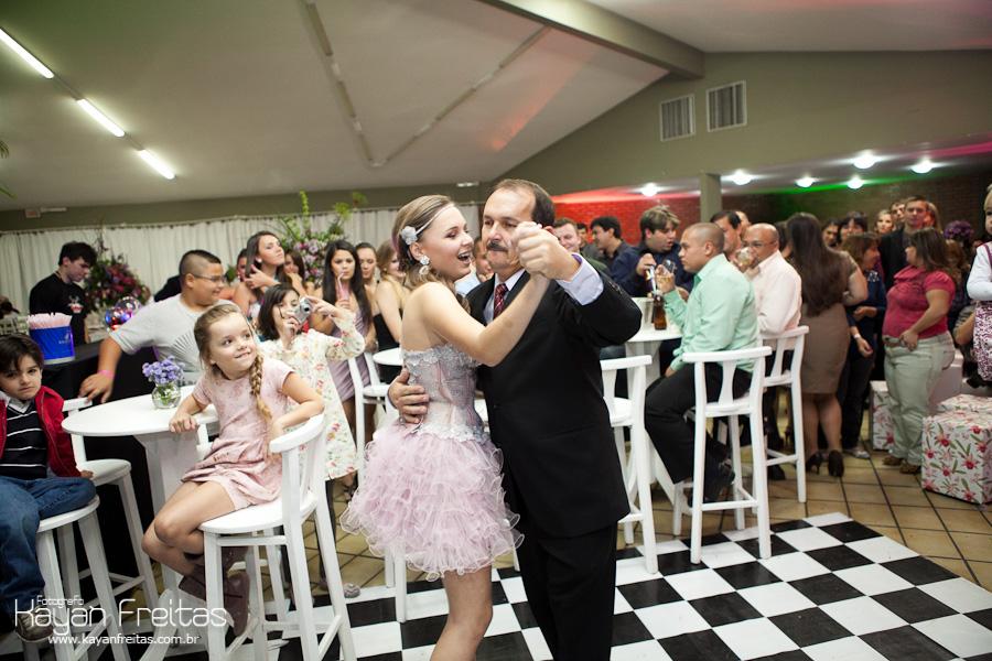 15-anos-florianopolis-bruna-0063 15 Anos Bruna de Sousa