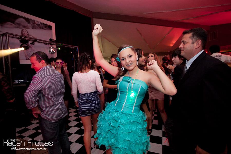 15-anos-florianopolis-bruna-0073 15 Anos Bruna de Sousa