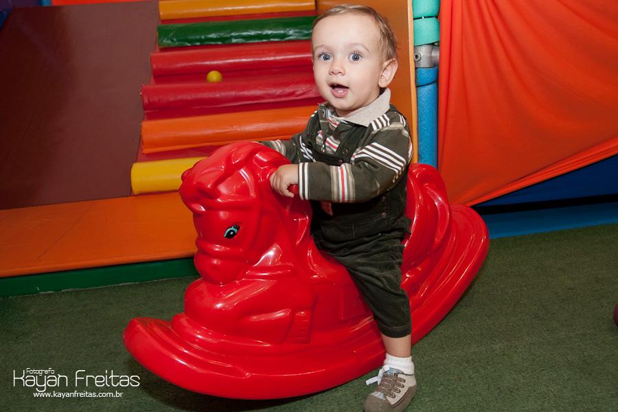 aniversario-infantil-arthur-0004 Aniversário Infantil - 1 ano Arthur - Brinca Mundi Ilha