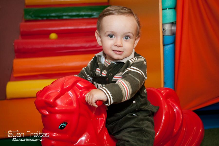 aniversario-infantil-arthur-0005 Aniversário Infantil - 1 ano Arthur - Brinca Mundi Ilha