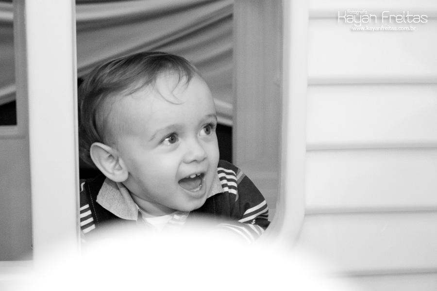 aniversario-infantil-arthur-0007 Aniversário Infantil - 1 ano Arthur - Brinca Mundi Ilha