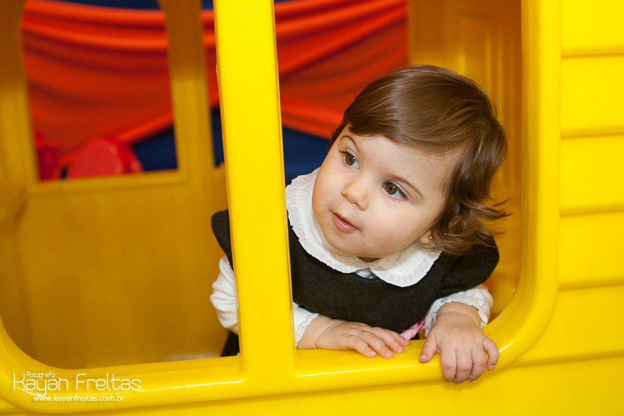 aniversario-infantil-arthur-0028 Aniversário Infantil - 1 ano Arthur - Brinca Mundi Ilha