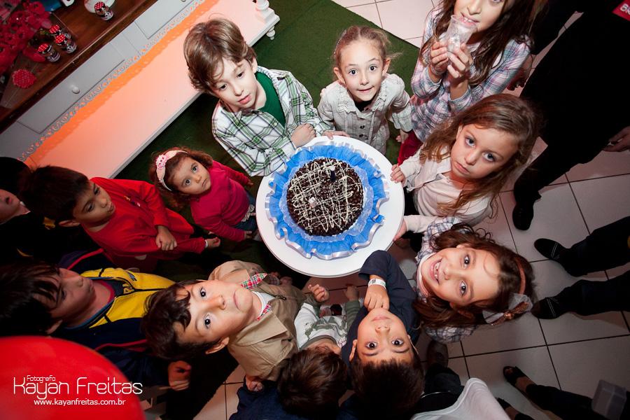 aniversario-infantil-arthur-0030 Aniversário Infantil - 1 ano Arthur - Brinca Mundi Ilha