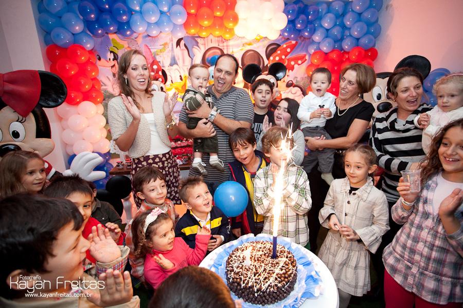 aniversario-infantil-arthur-0031 Aniversário Infantil - 1 ano Arthur - Brinca Mundi Ilha