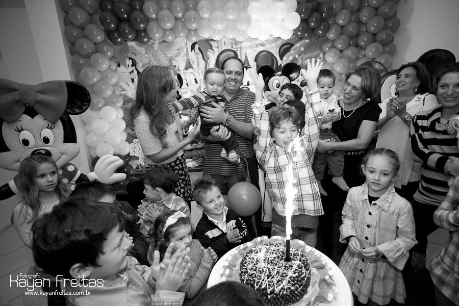 aniversario-infantil-arthur-0032 Aniversário Infantil - 1 ano Arthur - Brinca Mundi Ilha
