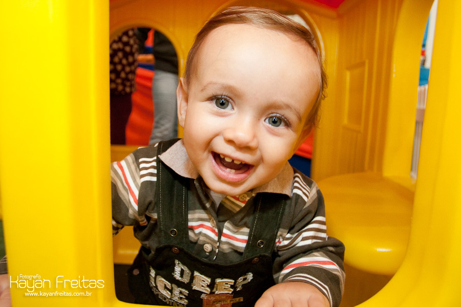 aniversario-infantil-florianopolis-arthur Aniversário Infantil - 1 ano Arthur - Brinca Mundi Ilha