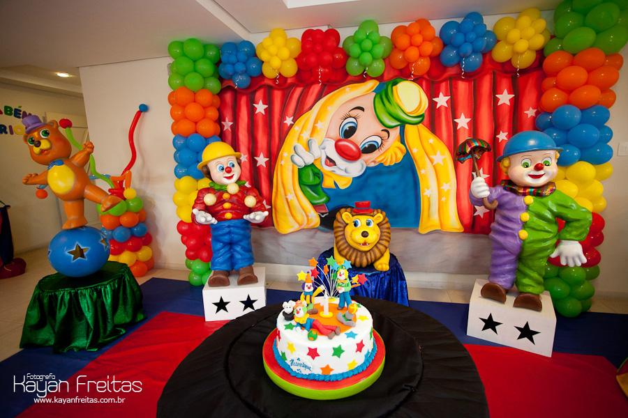 aniversario-infantil-henrique-0001 Aniversário Infantil - 1 ano Henrique - Florianópolis