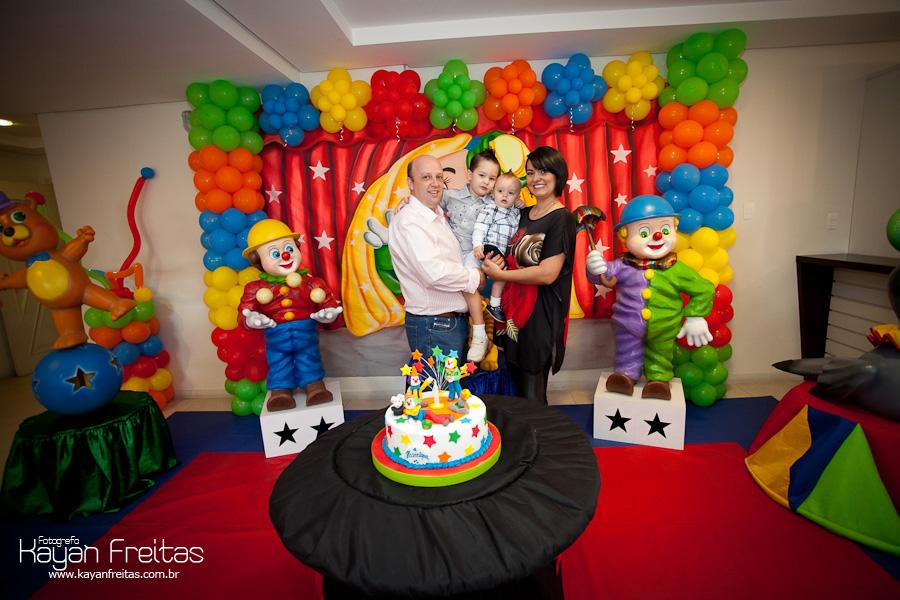 aniversario-infantil-henrique-0006 Aniversário Infantil - 1 ano Henrique - Florianópolis