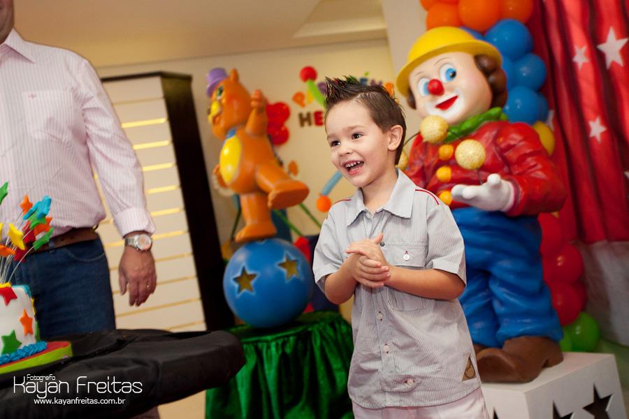 aniversario-infantil-henrique-0008 Aniversário Infantil - 1 ano Henrique - Florianópolis