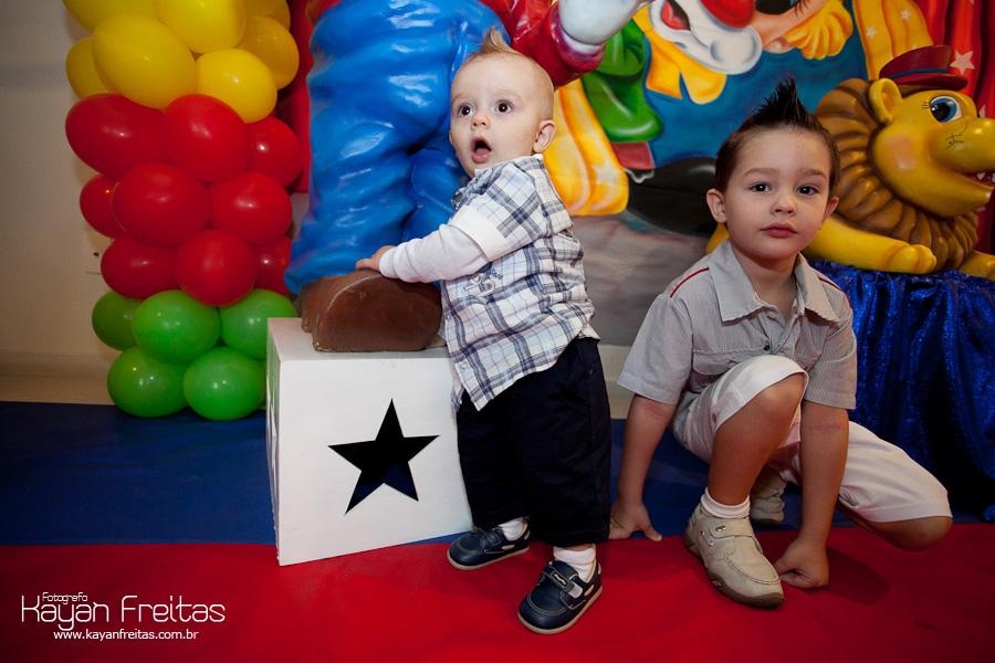 aniversario-infantil-henrique-0010 Aniversário Infantil - 1 ano Henrique - Florianópolis