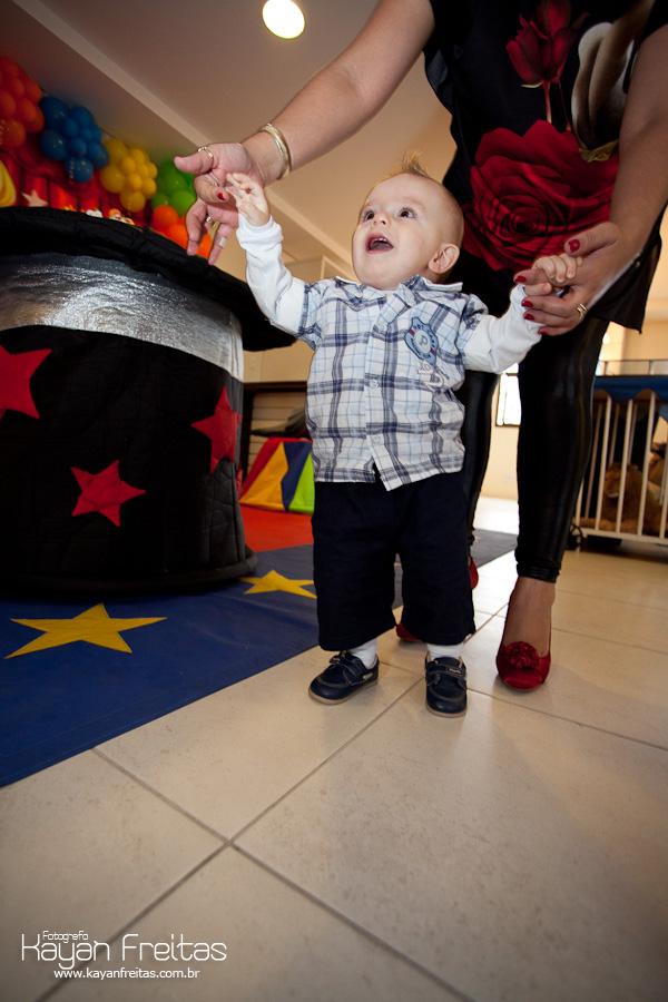 aniversario-infantil-henrique-0013 Aniversário Infantil - 1 ano Henrique - Florianópolis