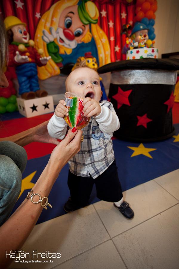 aniversario-infantil-henrique-0014 Aniversário Infantil - 1 ano Henrique - Florianópolis