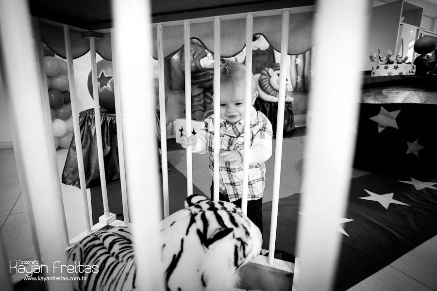 aniversario-infantil-henrique-0015 Aniversário Infantil - 1 ano Henrique - Florianópolis