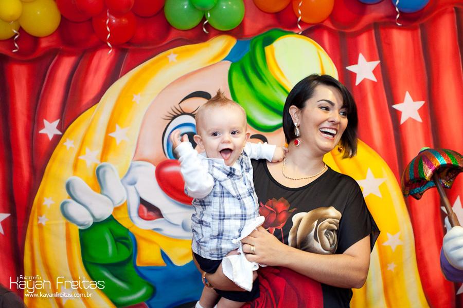 aniversario-infantil-henrique-0016 Aniversário Infantil - 1 ano Henrique - Florianópolis