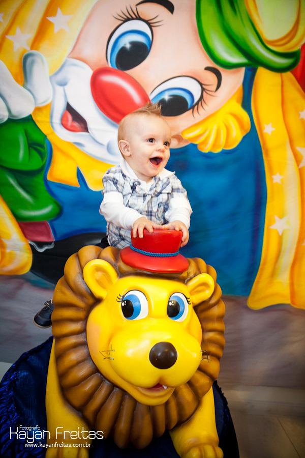 aniversario-infantil-henrique-0018 Aniversário Infantil - 1 ano Henrique - Florianópolis