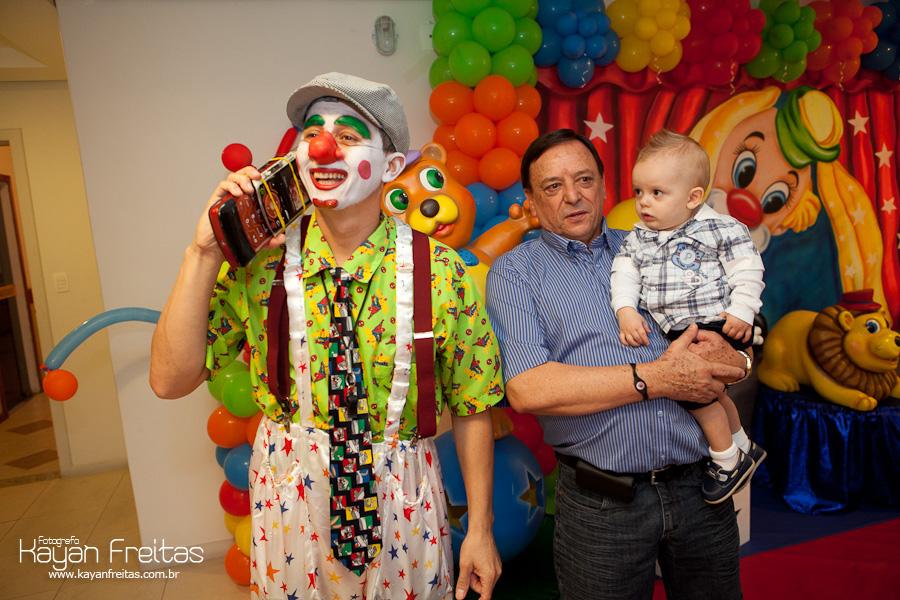 aniversario-infantil-henrique-0022 Aniversário Infantil - 1 ano Henrique - Florianópolis