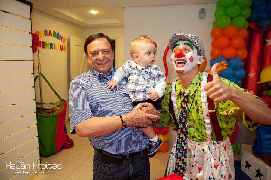 aniversario-infantil-henrique-0023 Aniversário Infantil - 1 ano Henrique - Florianópolis
