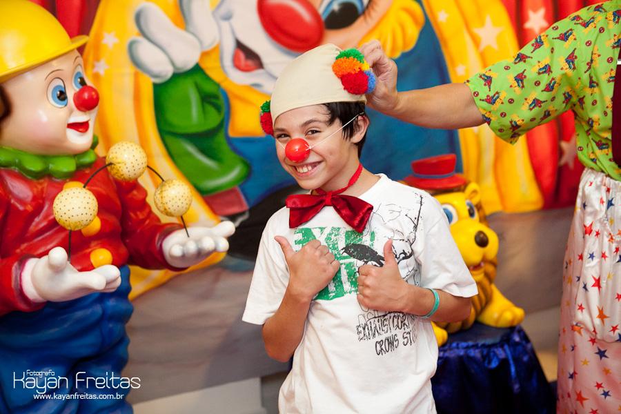 aniversario-infantil-henrique-0025 Aniversário Infantil - 1 ano Henrique - Florianópolis