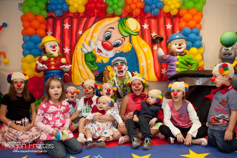 aniversario-infantil-henrique-0026 Aniversário Infantil - 1 ano Henrique - Florianópolis