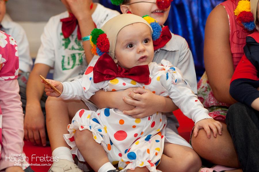 aniversario-infantil-henrique-0027 Aniversário Infantil - 1 ano Henrique - Florianópolis