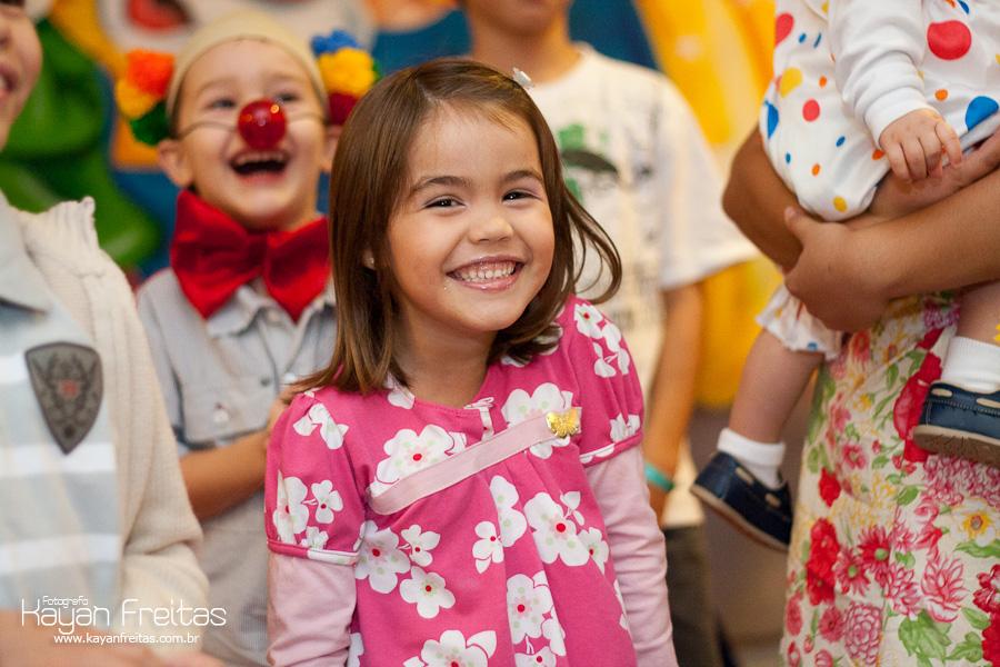 aniversario-infantil-henrique-0028 Aniversário Infantil - 1 ano Henrique - Florianópolis