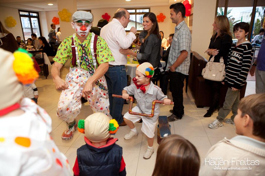 aniversario-infantil-henrique-0029 Aniversário Infantil - 1 ano Henrique - Florianópolis