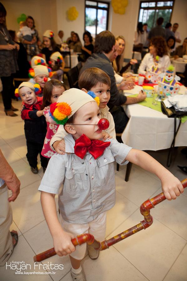 aniversario-infantil-henrique-0030 Aniversário Infantil - 1 ano Henrique - Florianópolis