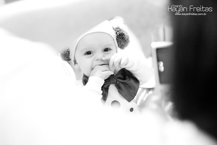 aniversario-infantil-henrique-0032 Aniversário Infantil - 1 ano Henrique - Florianópolis