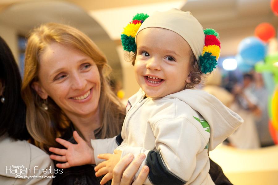 aniversario-infantil-henrique-0033 Aniversário Infantil - 1 ano Henrique - Florianópolis