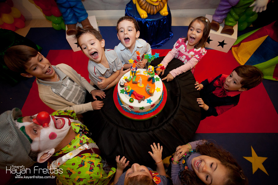 aniversario-infantil-henrique-0034 Aniversário Infantil - 1 ano Henrique - Florianópolis