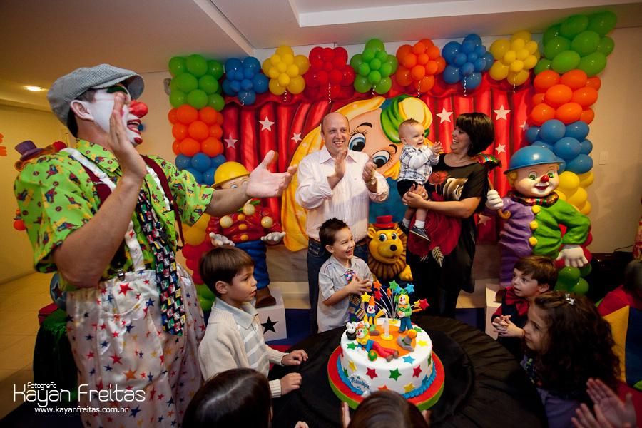 aniversario-infantil-henrique-0037 Aniversário Infantil - 1 ano Henrique - Florianópolis
