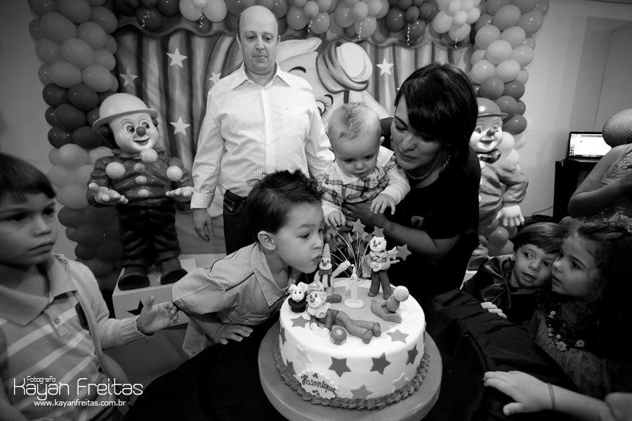 aniversario-infantil-henrique-0039 Aniversário Infantil - 1 ano Henrique - Florianópolis