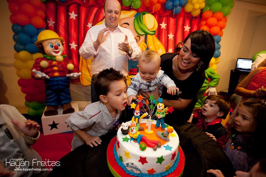 aniversario-infantil-henrique-0040 Aniversário Infantil - 1 ano Henrique - Florianópolis