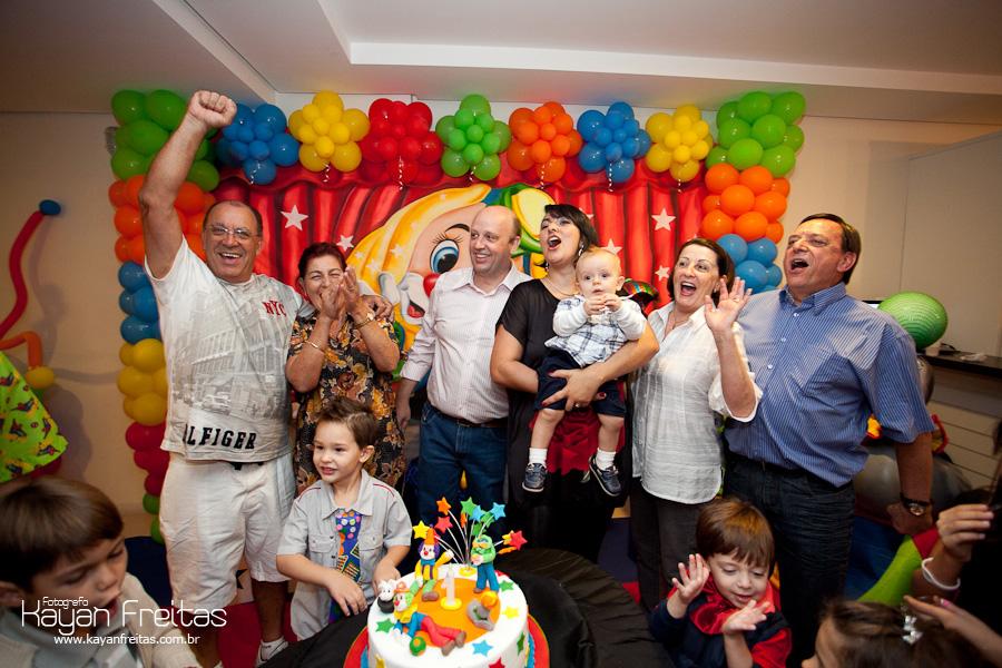 aniversario-infantil-henrique-0041 Aniversário Infantil - 1 ano Henrique - Florianópolis