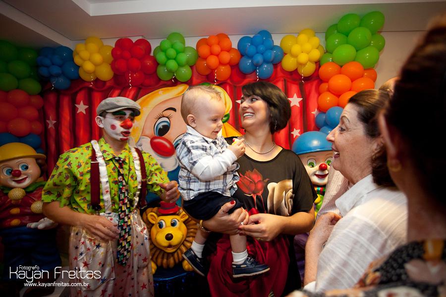 aniversario-infantil-henrique-0042 Aniversário Infantil - 1 ano Henrique - Florianópolis