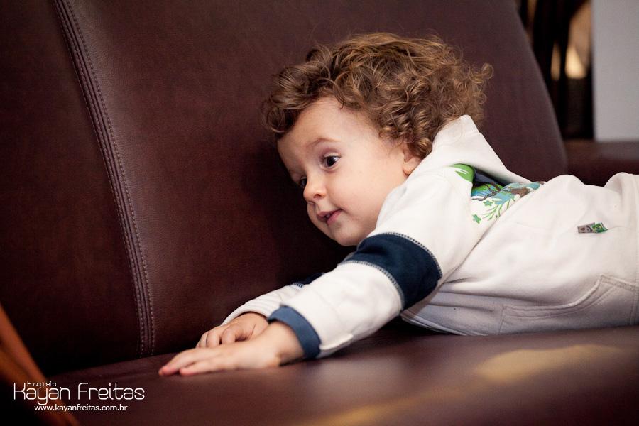 aniversario-infantil-henrique-0050 Aniversário Infantil - 1 ano Henrique - Florianópolis
