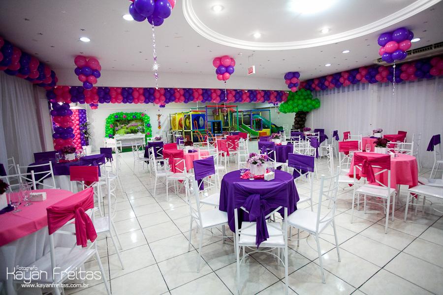 aniversario-5-anos-maria-fernanda-0001 Aniversário Infantil - 5 Anos Maria Fernanda - Duda Willy