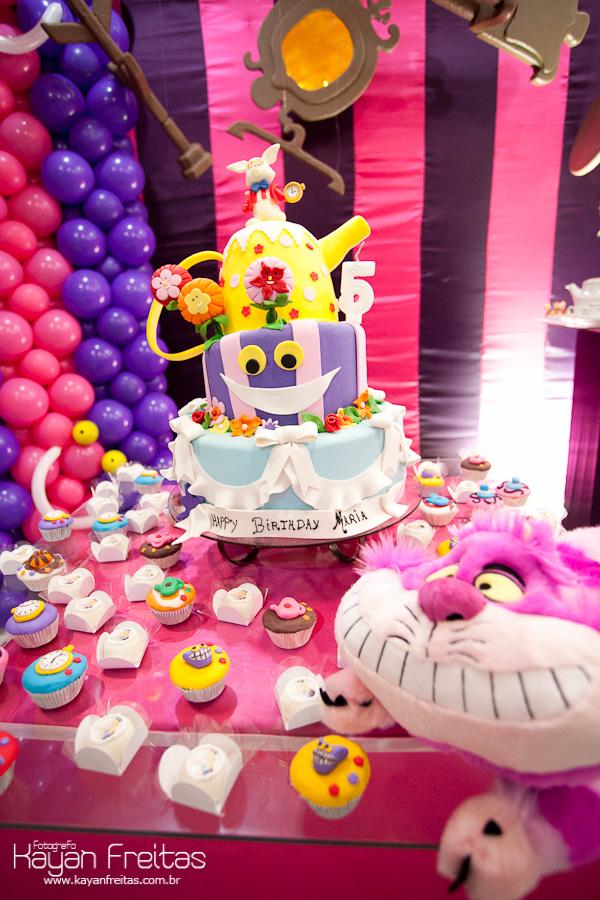 aniversario-5-anos-maria-fernanda-0005 Aniversário Infantil - 5 Anos Maria Fernanda - Duda Willy
