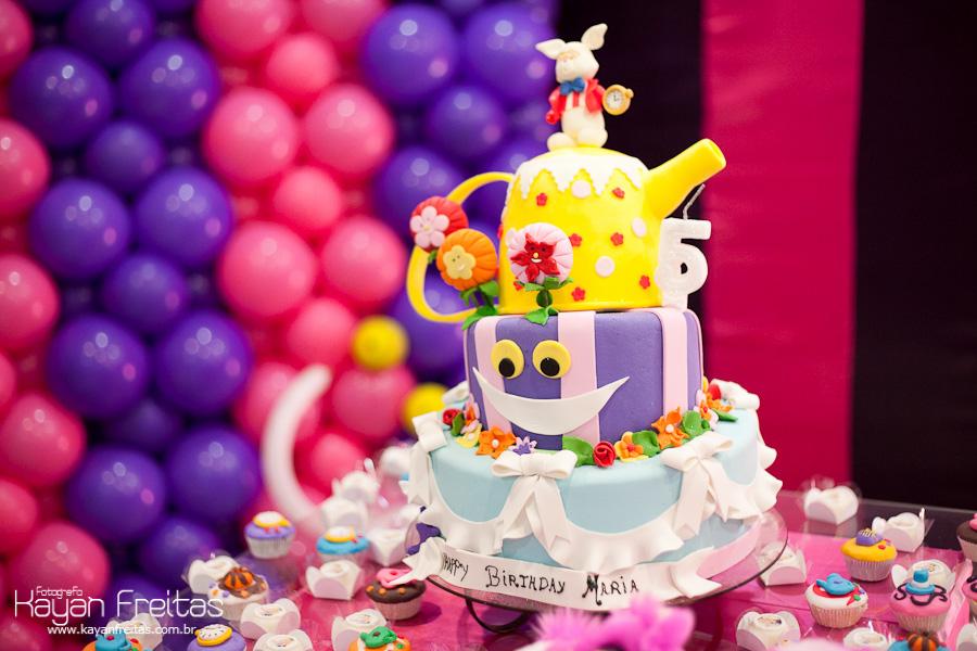 aniversario-5-anos-maria-fernanda-0007 Aniversário Infantil - 5 Anos Maria Fernanda - Duda Willy