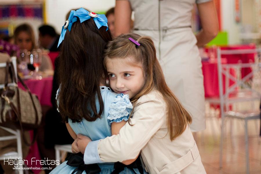 aniversario-5-anos-maria-fernanda-0015 Aniversário Infantil - 5 Anos Maria Fernanda - Duda Willy