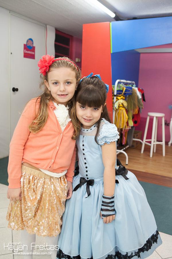 aniversario-5-anos-maria-fernanda-0017 Aniversário Infantil - 5 Anos Maria Fernanda - Duda Willy