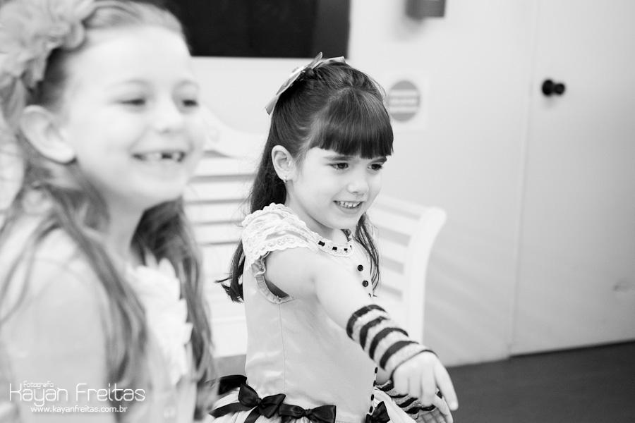 aniversario-5-anos-maria-fernanda-0018 Aniversário Infantil - 5 Anos Maria Fernanda - Duda Willy